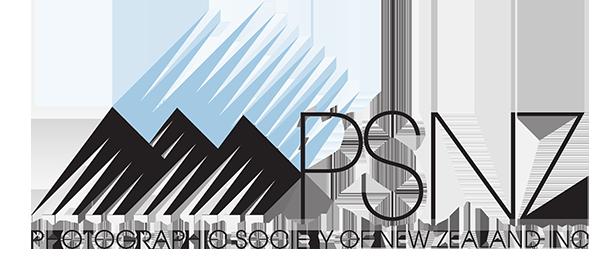Photographic Society of New Zealand